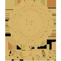 Hotel La Luna Logo