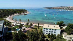 Hotel Liberty Adria